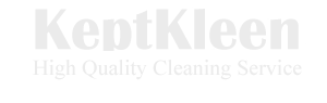 Commercial Cleaning Service Derbyshire & Notts Logo